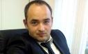 «Колядника» Немировського відпустили під заставу