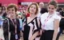 Кіровоградські телевізійники планують відкрити кінотеатр просто неба