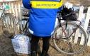 Поштове рабство: листоноші Кіровоградщини на всю Україну заявили про знущання керівництва над ними
