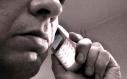 Кіровоградець самотужки затримав телефонного афериста, але підстав інкримінувати йому злочин міліція не знайшла