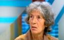 Ольга Кузява: Я чекала радості, а отримала трупи онуки і доньки