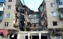 У квартиру маминої співробітниці влучив снаряд – ніхто не вижив…