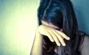 У Помічній зґвалтували школярку, а відео виклали в інтернет