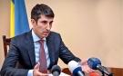 Кузьменко запропонував майданівцям співпрацю