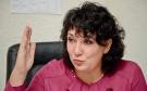 Ельза Лещенко: Шкільні канікули у різних районах області триватимуть від двох тижнів до двох місяців