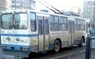 Проблему відсутності автобусів влада обласного центру вирішила... двома тролейбусами