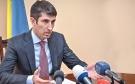 Кузьменко: Обласна рада прийме бюджет 27 січня