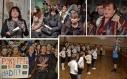 Без «Надії»: Юні танцюристи разом із батьками пікетували школу, де відбуваються репетиції ансамблю