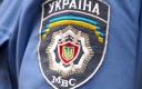 В Олександрівці побилися міліціонери