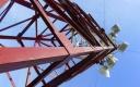 Жителі Крупського понад п'ять років просять встановити мобільну вежу
