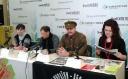 На Кіровоградщині хочуть показати документальний фільм про Холодний Яр, але потрібні кошти