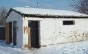 У Новомиргороді мати двох дітей викинула третю новонароджену дитину в шкільний туалет