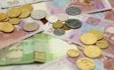 З новими тарифами кількість субсидіантів на Кіровоградщині зросте майже в чотири рази