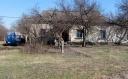 Кіровоградська сім'я віддала власний будинок під реабілітаційний центр для колишніх в'язнів