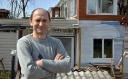 Повна автономія: кіровоградський кулібін зробив свій будинок енергонезалежним